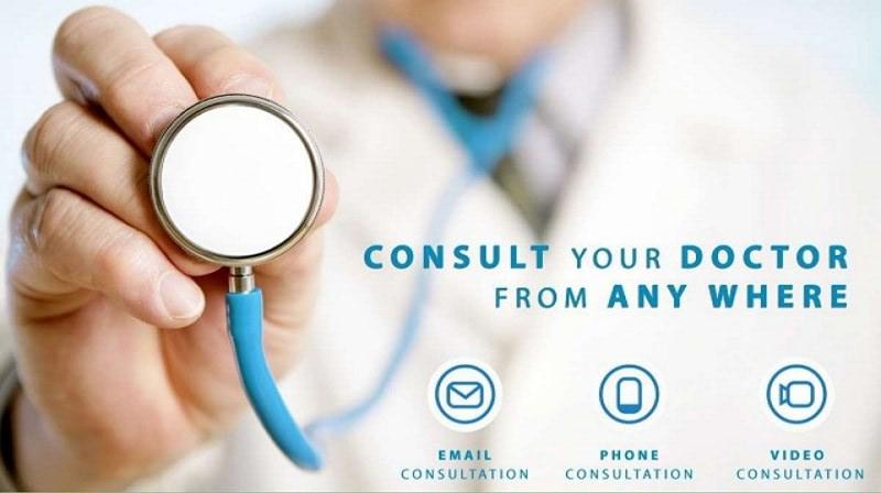 Online Urology Consultation - Urologist Doctor Online Consultation